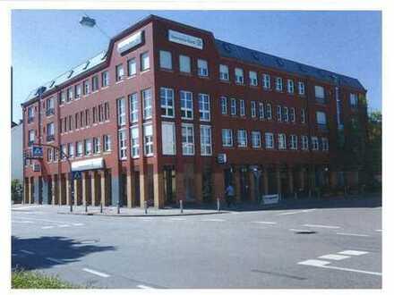 Einzelhandel-/Büro-/Praxisräume im EG