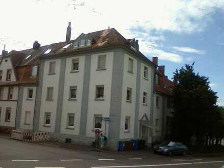 Wohnung mit 5 Zimmer Südstadt Pirmasens