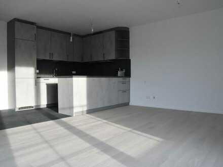Erstbezug 3-Zimmer-Penthouse-Wohnung in 71296 Heimsheim