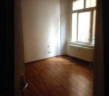 Schönes ruhiges Zimmer im Zentrum-Ost