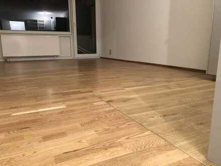 750 €, 33 m², 1 Zimmer