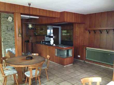 Gasthaus Rebstock sucht neuen Betreiber