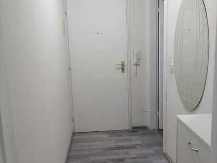 Schöne, geräumige ein Zimmer Wohnung in Freiburg im Breisgau, Weingarten