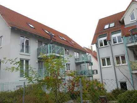 Schöne 4,5 Zimmer Maisonette Wohnung