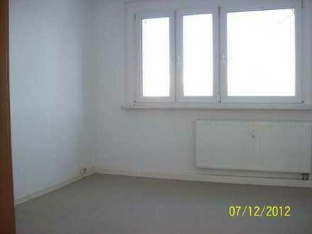 2Zi Wohnung;Wannenbad,Aussenstellplatz inklusive-ab 01.10.19