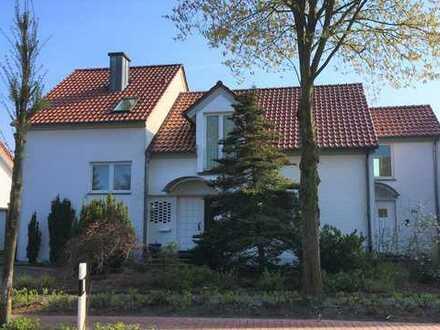 2 - Familienhaus mit großem Garten in Marienfeld Harsewinkel