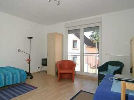 Haus mit insgesamt 6 Zimmern - 2 Zimmer in WG frei