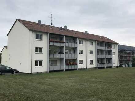 3-Zimmer-Wohnung zur Kapitalanlage oder Eigennutzung 2. OG in Stetten a. k. M.