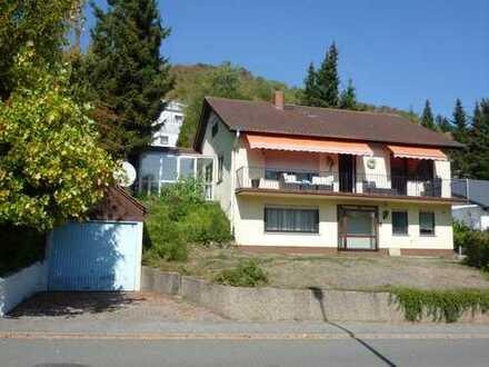 Haus in bester Wohnlage in Donnersbergkreis, Rockenhausen