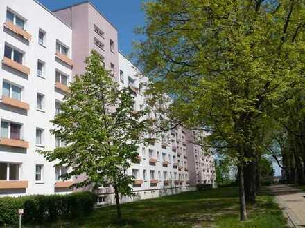 Individuelles und unabhängiges Wohnen für Senioren
