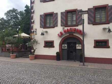 Gastronomieflächen in Villingen-Schwenningen