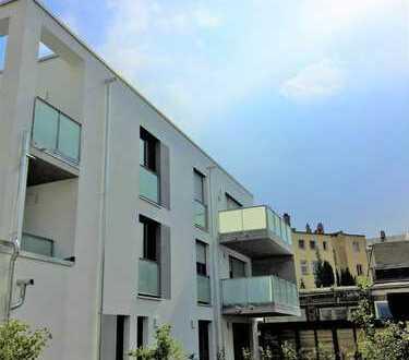 EXKLUSIVE++3-Zimmer-Wohnung++Bayreuth, Gartenstadt!
