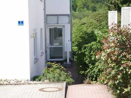 Wohnung zu verkaufen In Neustadt a.d. Waldnaab