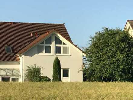 Sehr Schöne 4-1/2-Zi.-Maisonette-Wohnung in perfekter Lage