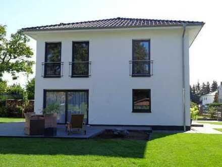 Idylle und Natur pur - Wunderschönes Traumhaus mit Grundstück