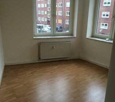 Charmante 3-Zimmer-Wohnung in grüner Umgebung
