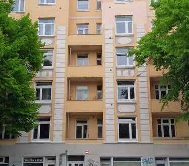 Wohnungsbesichtigung 26.05.19 / 15.00 Uhr / HH-Barmbek