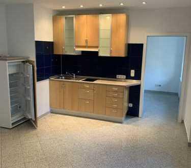 750 €, 57 m², 2 Zimmer