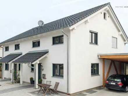 Schönes, geräumiges Haus mit vier Zimmern in Mittelsachsen (Kreis), Mittweida