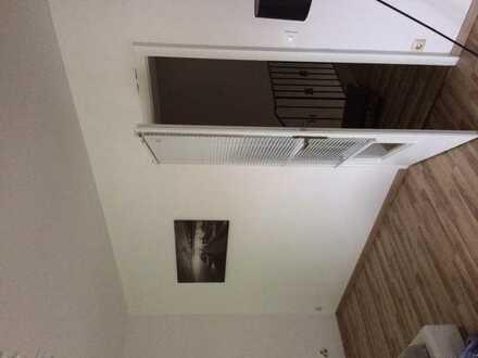Balkonzimmer 26m² mit Bergblick in doppel Haushälfte