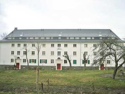 Kleine Familienwohnung in beliebter Wohnlage!