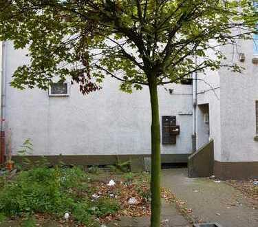 Großzügig geschnittene 2,5 Raum Wohnung in Gelsenkirchen (Höhe der Kaltmiete nach Vereinbarung)