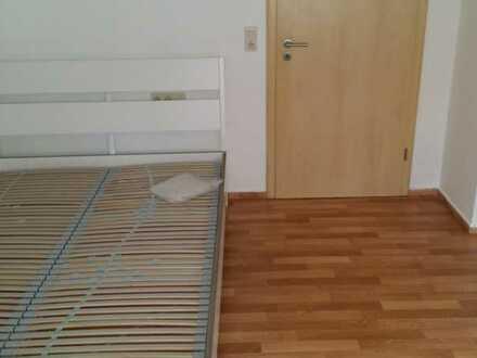 WG Zimmer in Biberach - Birkendorf (4er Studenten Wg)