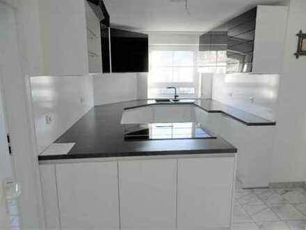 Exclusiver Designer Wohnung mit Terrasse in Nufringen