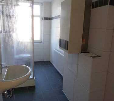 Vier-Raum-Wohnung in der Altstadt von Brandenburg