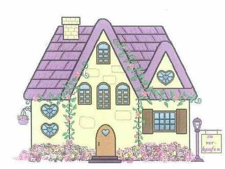 Die Lage macht´s ... Einfamilienhaus sucht neuen Hausherrn  mit handwerklichem Geschick ...