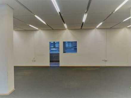 Ihr neues Büro direkt am Kantpark   Helle Büros in direkter Citylage   Sehr gute Anbindung