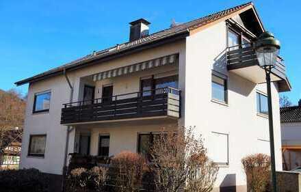 3-Familienhaus in Baden-Baden/Lichtental