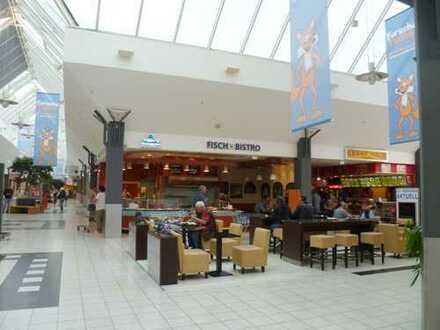 Beetzsee Center Brandenburg: Ladenfläche in Top – Lage zu vermieten!