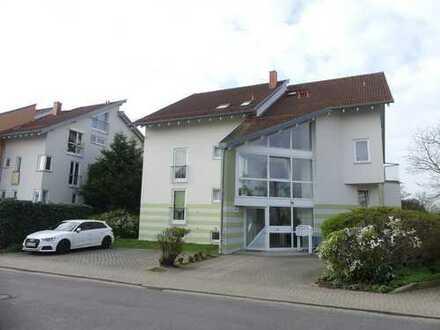 Moderne und Schicke Terrassenwohnung in Niederau