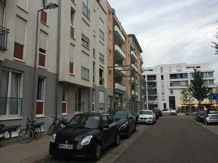 760 €, 49 m², 2 Zimmer