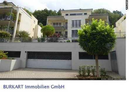 3-Zi.-Wohnung in zentraler und ruhiger Lage von Lörrach