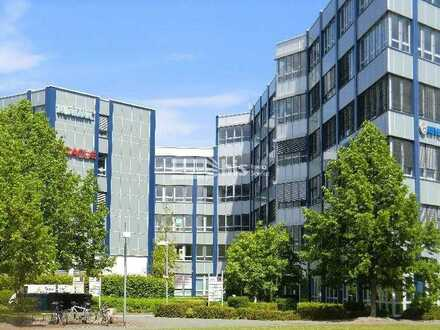 Nürnberg Langwasser || ab 312 m² || ab EUR 10,50
