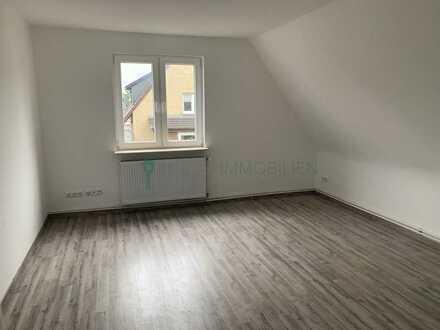Sanierte 3-Zimmer Wohnung in ruhiger Lage