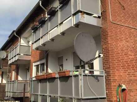 104 m², 4 Zimmer