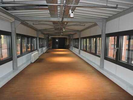 Büroflächen mieten in der Plange Mühle