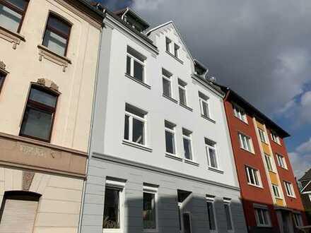 Wunderschönes Stadthaus in Essen Werden - Für Investoren oder Selbstnutzer