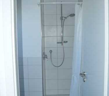 Exklusive, gepflegte 2,5-Zimmer-DG-Wohnung mit Balkon und Einbauküche in pleidelsheim