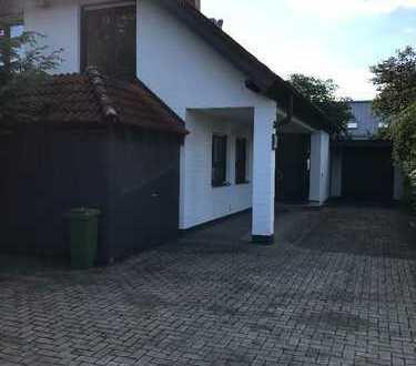 Einfamilien Haus in ruhiger Lage in Schwerte-Villigst Sackgasse