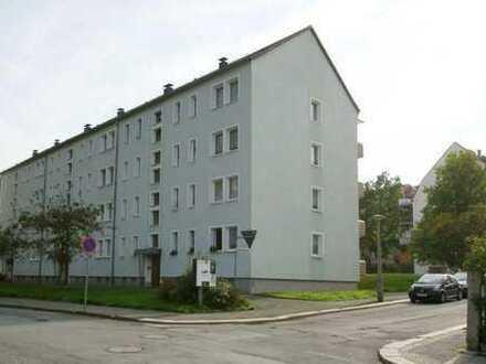 2-Zimmerwohnung Wohnung in ruhiger Stadtrandlage