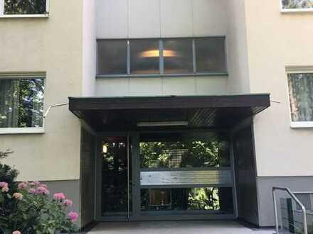 Großzügige 4-Zimmer-Eigentumswohnung mit Loggia in Essen-Huttrop
