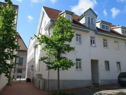 Für Kapitalanleger: Modernisierte 1,5-Zimmer-Eigentumswohnung