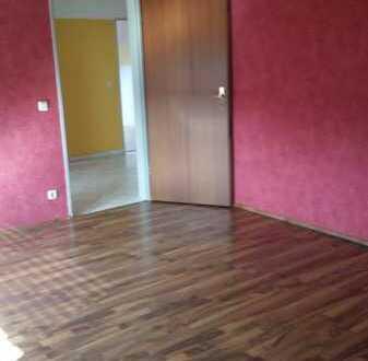 Preiswerte DG Wohnung in Hellenthal