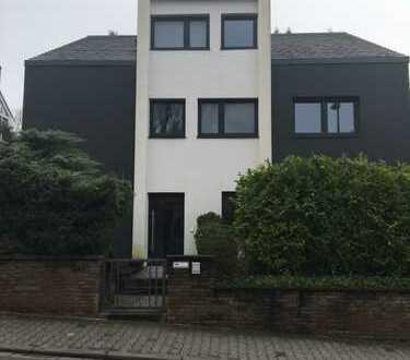 VON PRIVAT: Schön, geräumig, hell 1-Zimmer Wohnung mit Terrasse in Mainz- Hechtsheim