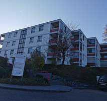 Wohnung/Appartement (2 Zimmer)