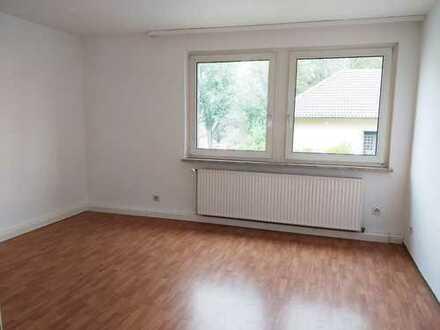 helle 3-Zimmer Wohnung in ruhiger Lage am Marschberg